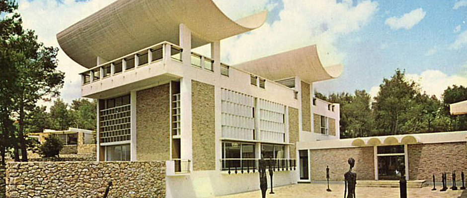 Palais Varnhagen modernador palais varnhagen berlin